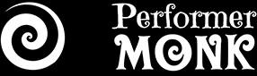 Performermonk.com
